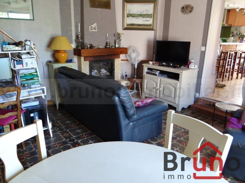 Sale house / villa Le crotoy  - Picture 6
