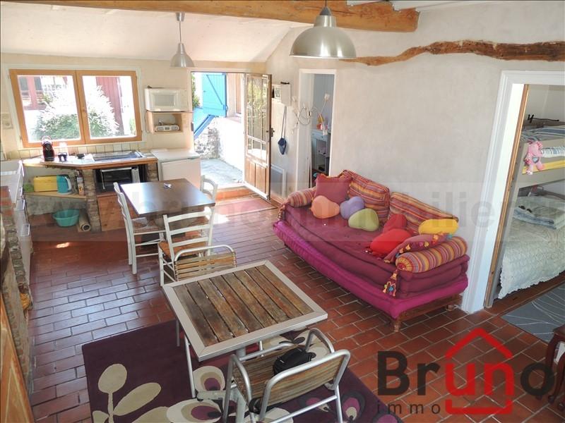 Sale house / villa Le crotoy 246700€ - Picture 3