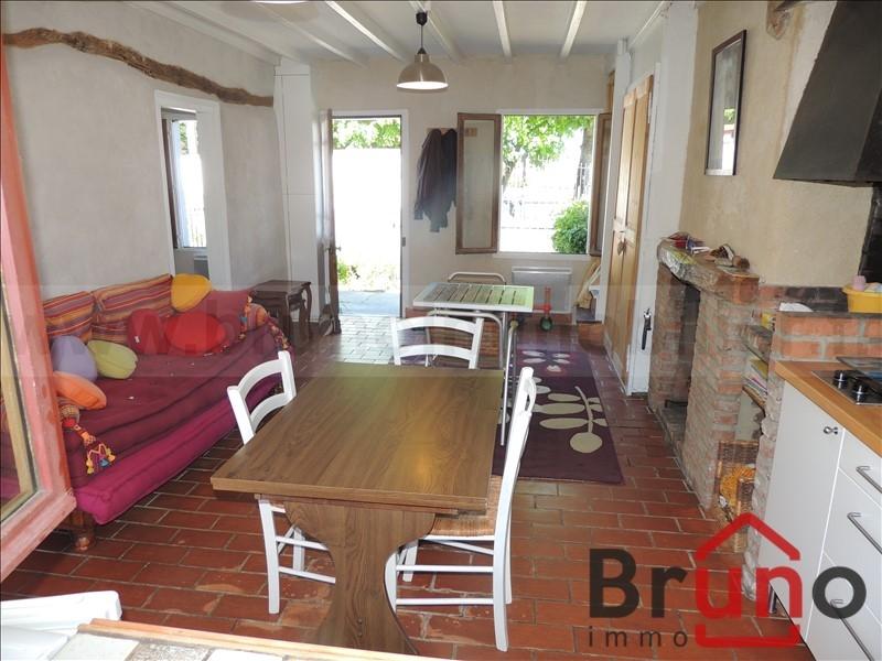 Sale house / villa Le crotoy 246700€ - Picture 4