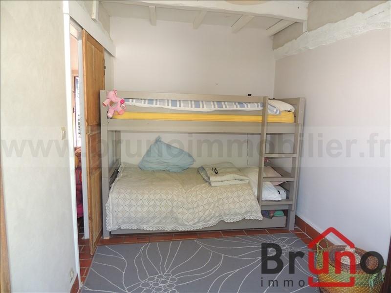 Sale house / villa Le crotoy 246700€ - Picture 5
