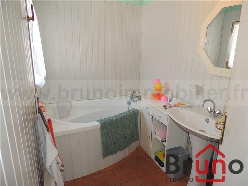 Sale house / villa Le crotoy 246700€ - Picture 8