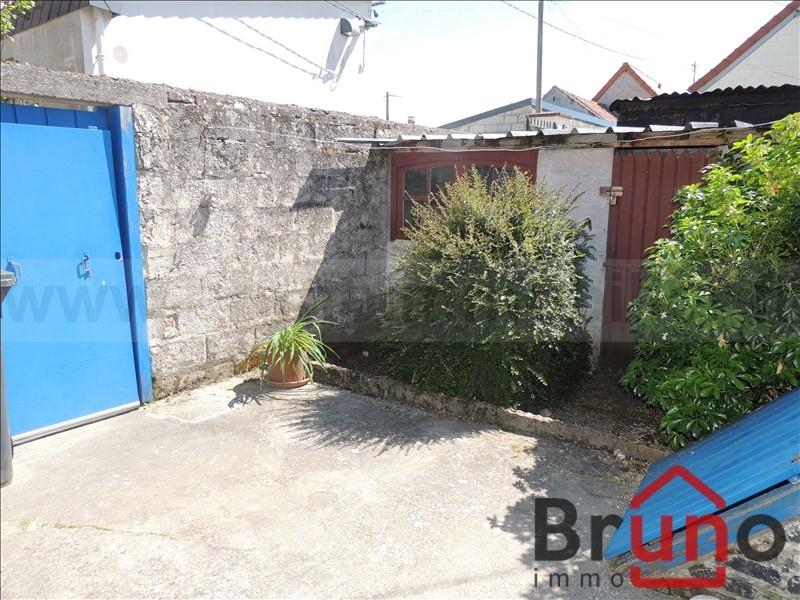 Sale house / villa Le crotoy 246700€ - Picture 10