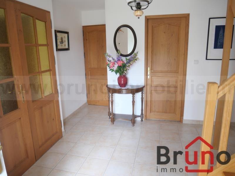Sale house / villa St quentin en tourmont 432000€ - Picture 3