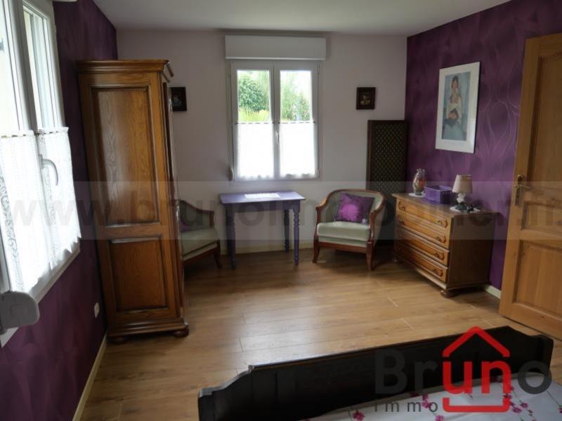 Sale house / villa St quentin en tourmont 432000€ - Picture 7