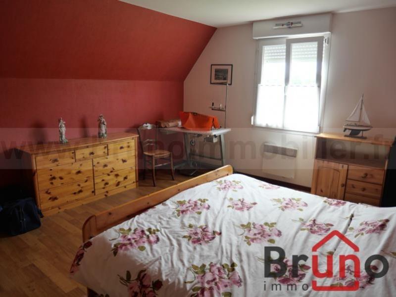Sale house / villa St quentin en tourmont 432000€ - Picture 8