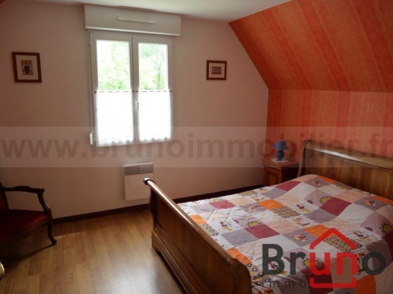 Sale house / villa St quentin en tourmont 432000€ - Picture 11