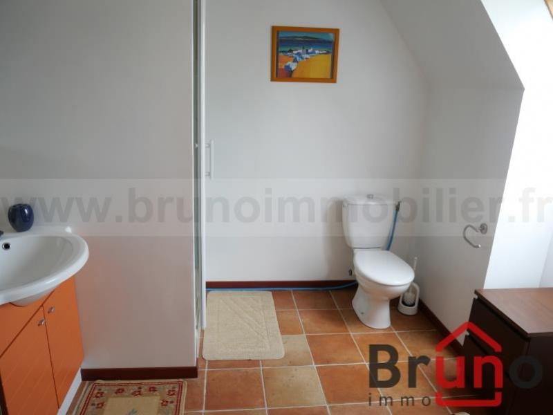 Sale house / villa St quentin en tourmont 432000€ - Picture 12