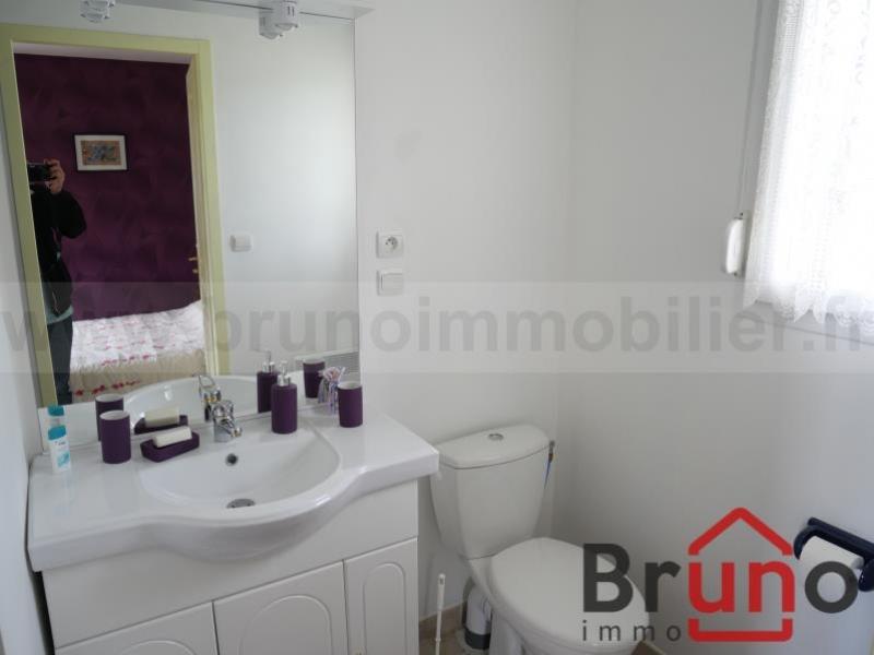 Sale house / villa St quentin en tourmont 432000€ - Picture 14