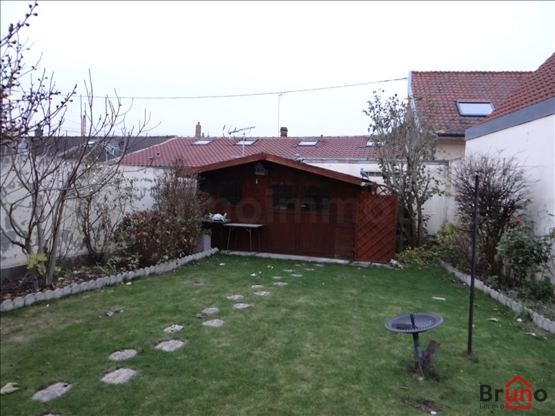 Sale house / villa Rue  - Picture 4