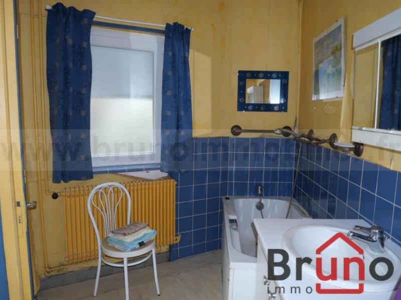 Sale house / villa Rue 105000€ - Picture 7