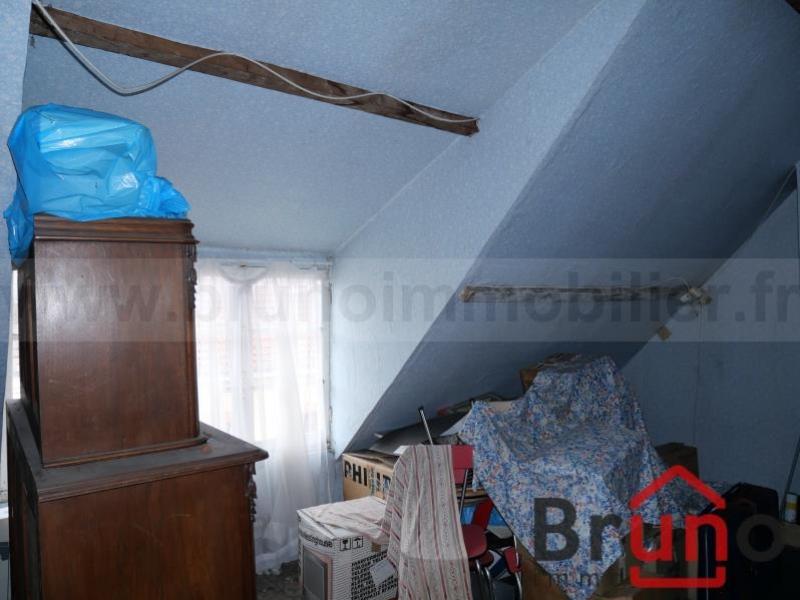 Sale house / villa Rue 105000€ - Picture 8