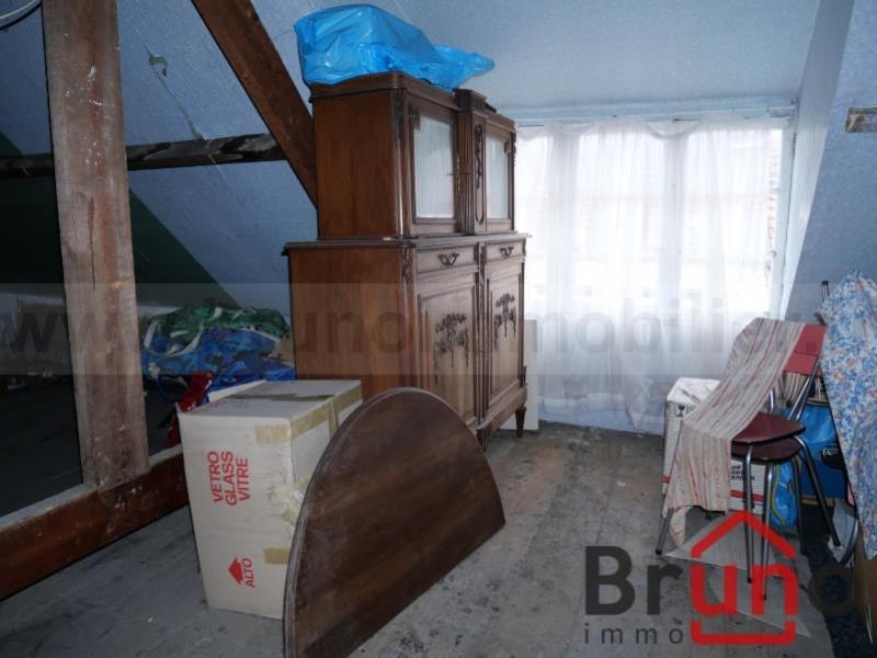 Sale house / villa Rue 105000€ - Picture 9