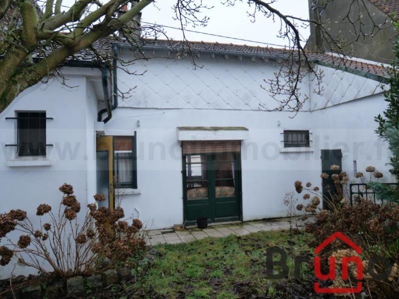 Sale house / villa Rue 105000€ - Picture 12