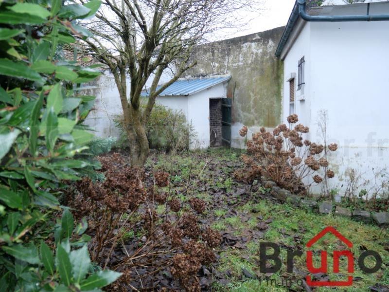 Sale house / villa Rue 105000€ - Picture 13