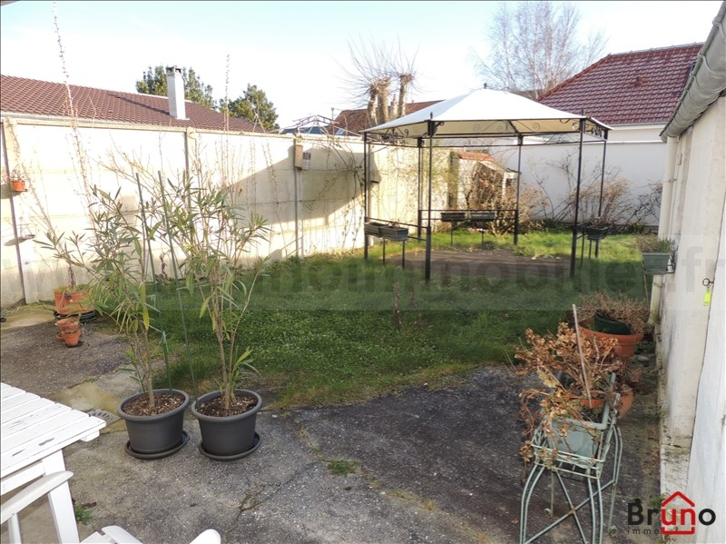 Deluxe sale house / villa Le crotoy  - Picture 15