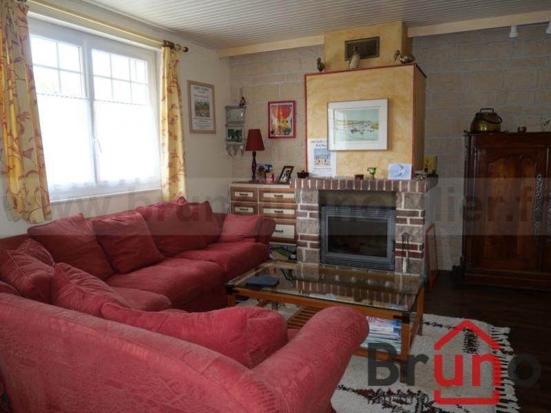 Sale house / villa Noyelles sur mer 271000€ - Picture 5