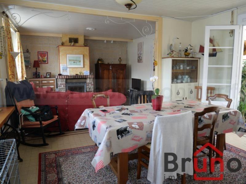 Sale house / villa Noyelles sur mer 271000€ - Picture 6