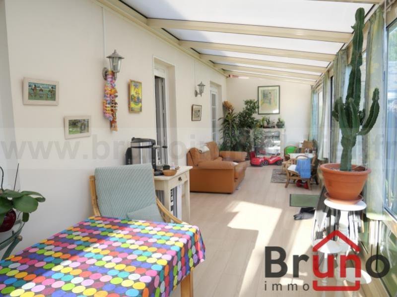Sale house / villa Noyelles sur mer 271000€ - Picture 9