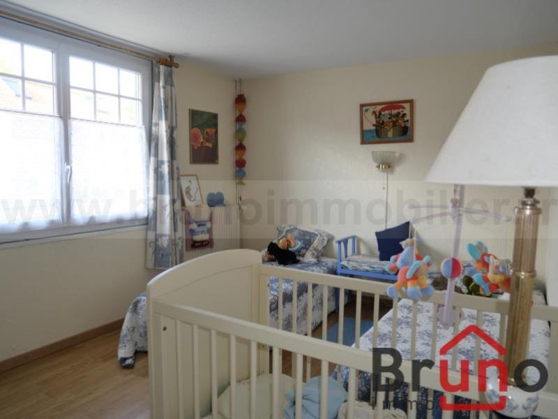 Sale house / villa Noyelles sur mer 271000€ - Picture 11