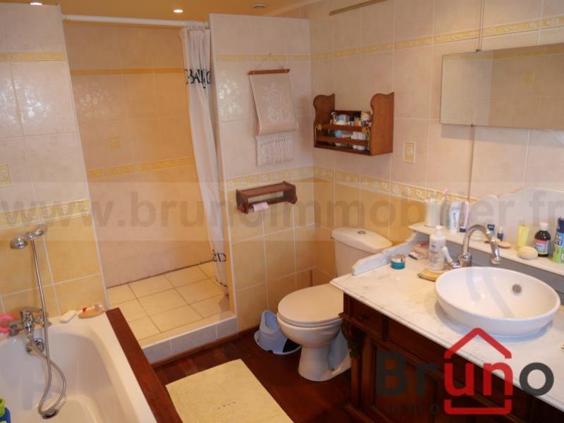 Sale house / villa Noyelles sur mer 271000€ - Picture 12