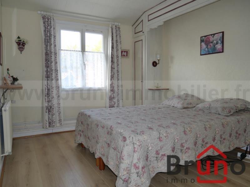 Sale house / villa Noyelles sur mer 271000€ - Picture 13
