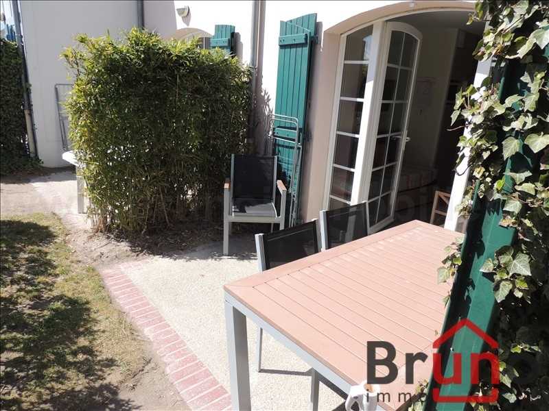 Sale house / villa Le crotoy 191 900€ - Picture 2