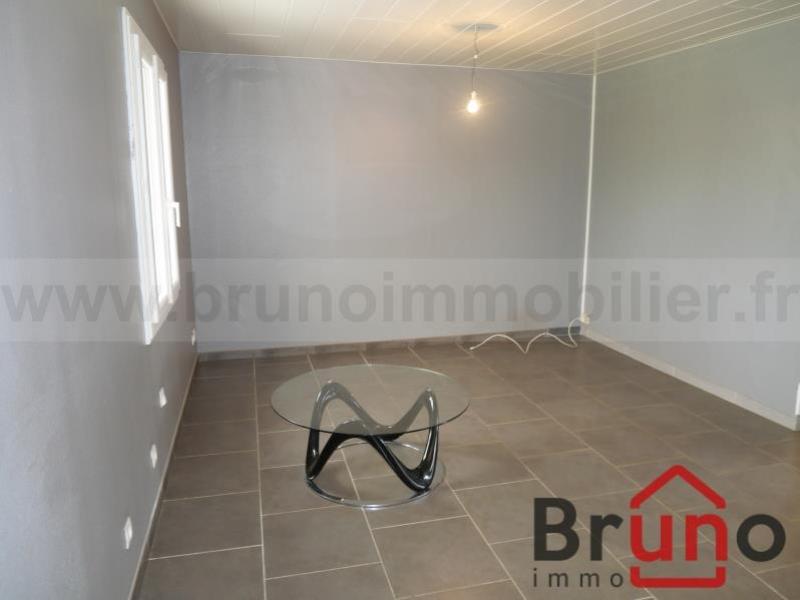 Sale house / villa Bernay en ponthieu 166500€ - Picture 4