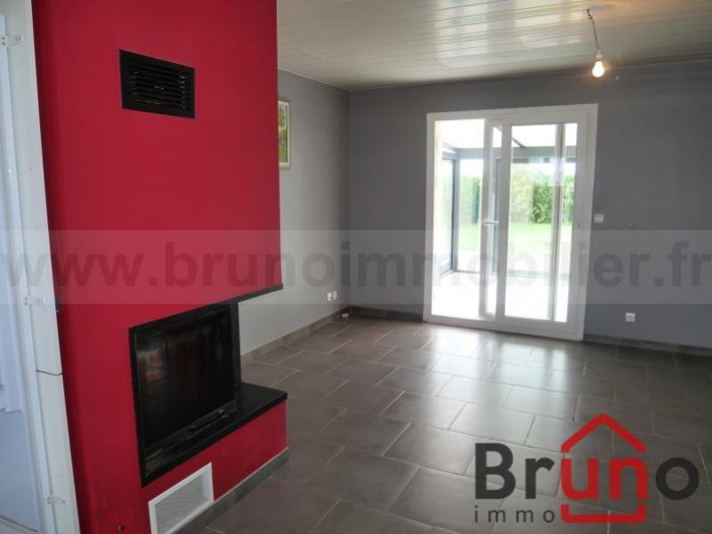 Sale house / villa Bernay en ponthieu 166500€ - Picture 6