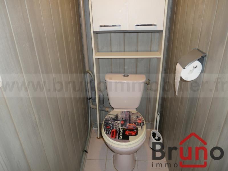 Sale house / villa Bernay en ponthieu 166500€ - Picture 12