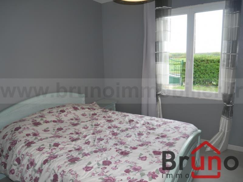 Sale house / villa Bernay en ponthieu 166500€ - Picture 13