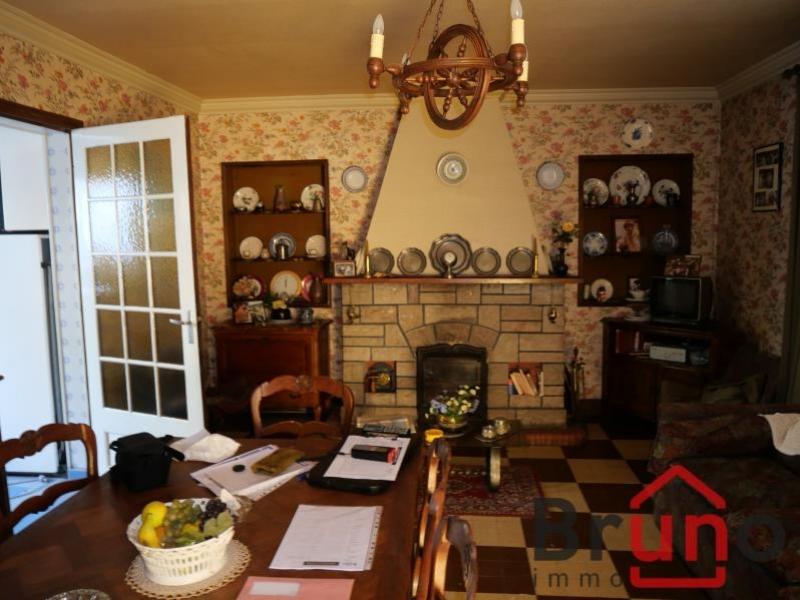 Sale house / villa Rue 156200€ - Picture 3