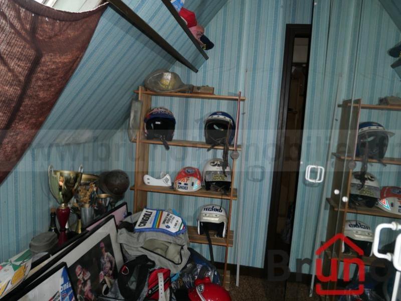 Sale house / villa Rue 156200€ - Picture 10
