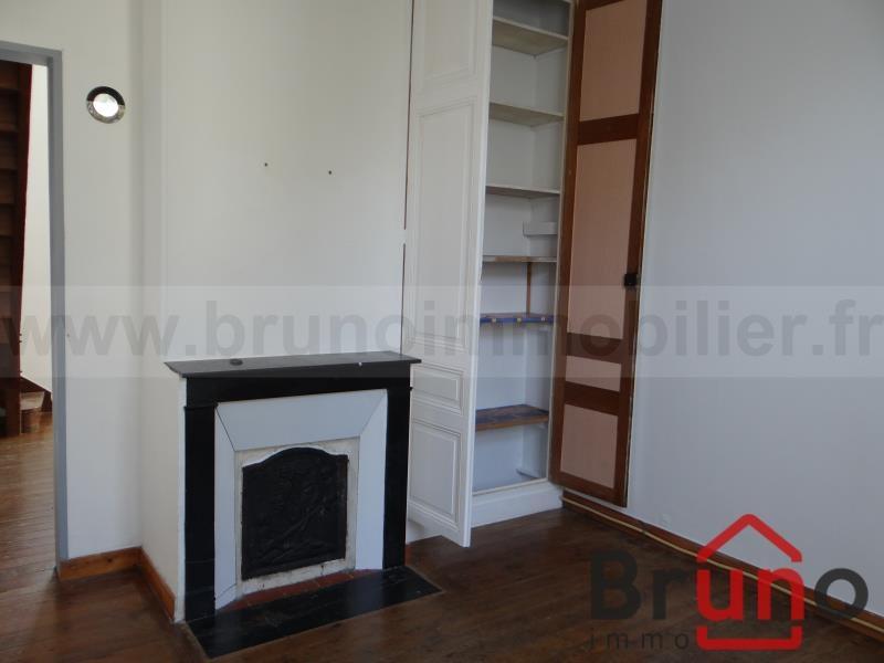 Sale house / villa Noyelles sur mer  - Picture 7