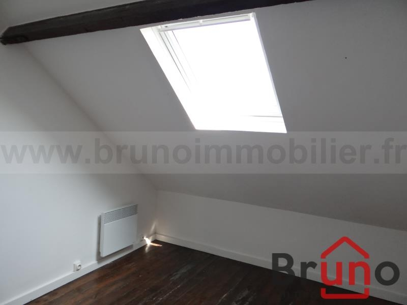 Sale house / villa Noyelles sur mer  - Picture 14