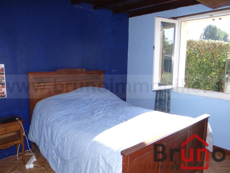 Sale house / villa St quentin en tourmont 175000€ - Picture 13