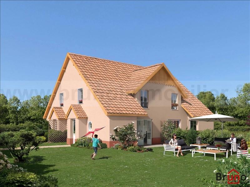 Sale house / villa St valery sur somme  - Picture 7