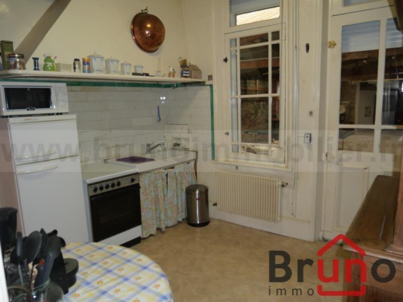 Revenda casa Le crotoy 399900€ - Fotografia 4