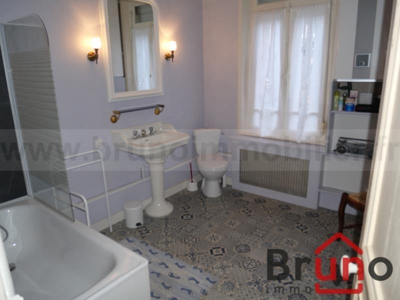 Revenda casa Le crotoy 399900€ - Fotografia 8