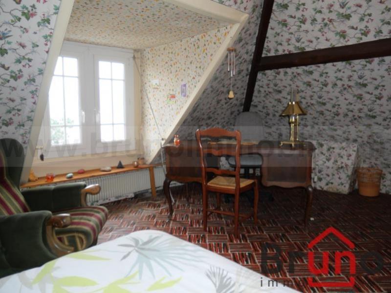 Revenda casa Le crotoy 399900€ - Fotografia 11