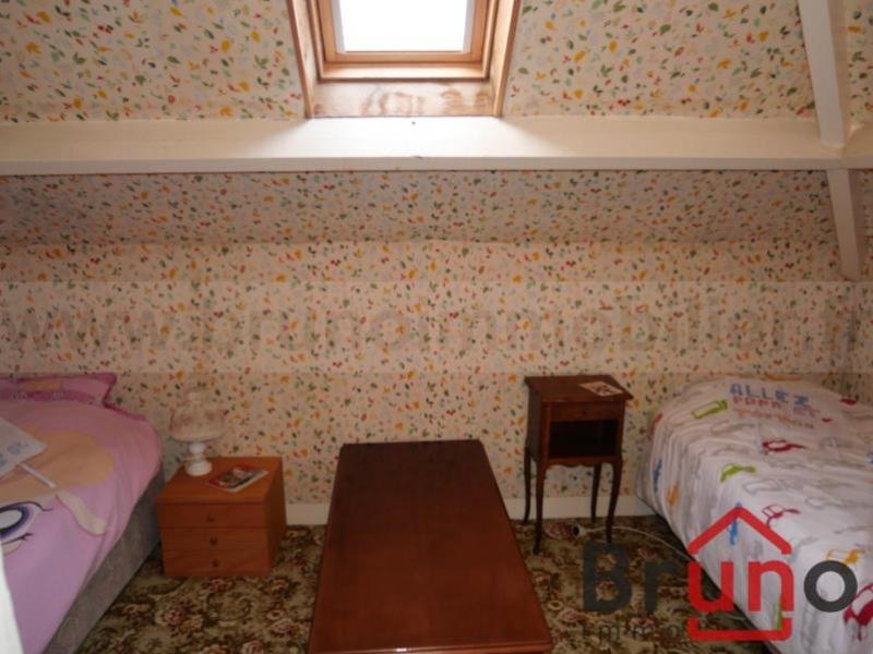 Revenda casa Le crotoy 399900€ - Fotografia 13