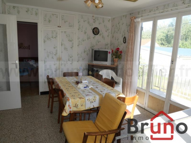 Sale house / villa Le crotoy 171 000€ - Picture 5