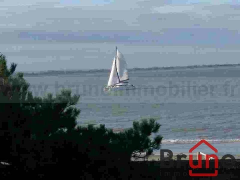 Sale house / villa Le crotoy 549900€ - Picture 1
