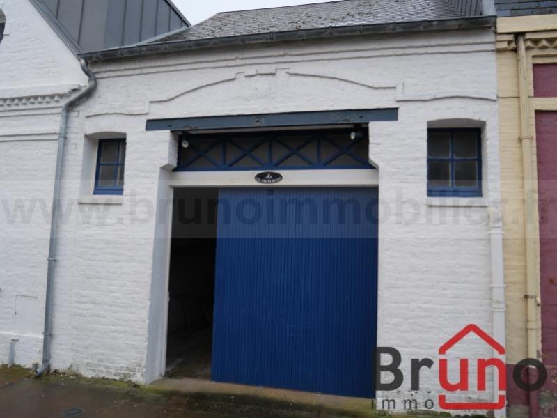 Sale house / villa Le crotoy 549900€ - Picture 3