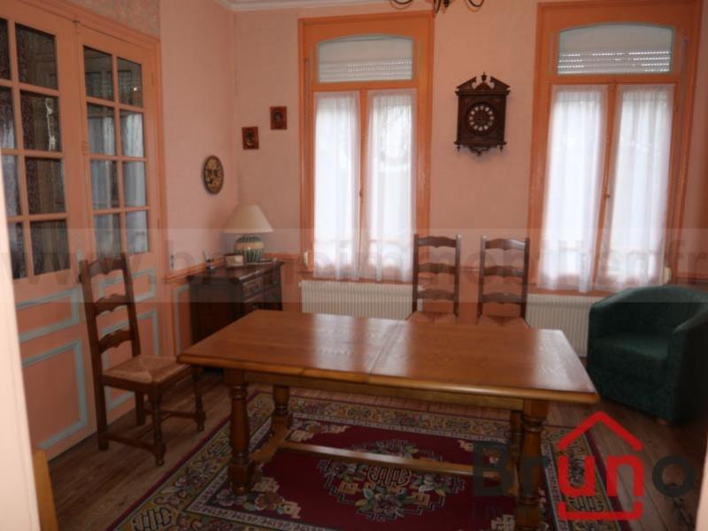 Sale house / villa Le crotoy 549900€ - Picture 5
