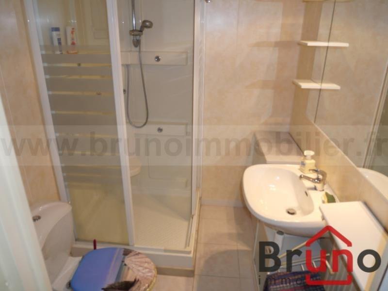 Sale house / villa Le crotoy 549900€ - Picture 7
