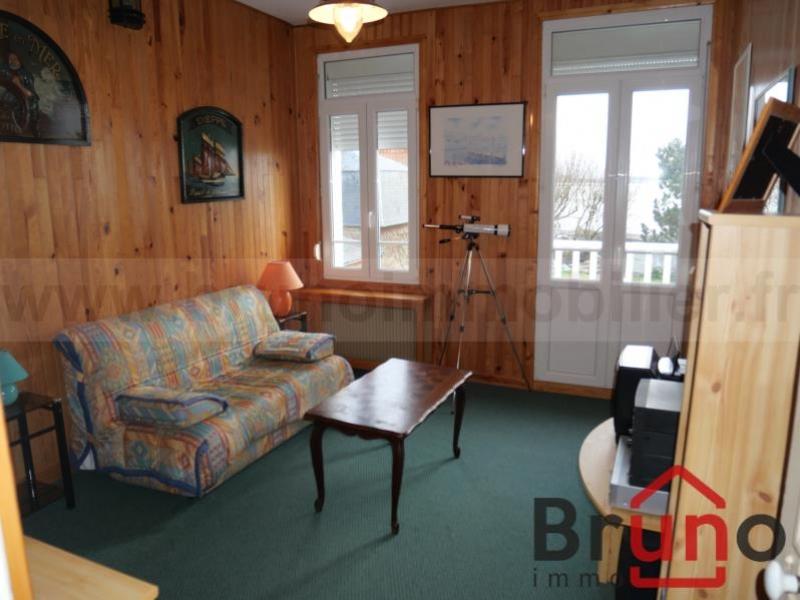 Sale house / villa Le crotoy 549900€ - Picture 11
