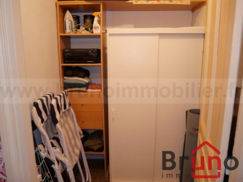 Sale house / villa Le crotoy 549900€ - Picture 12