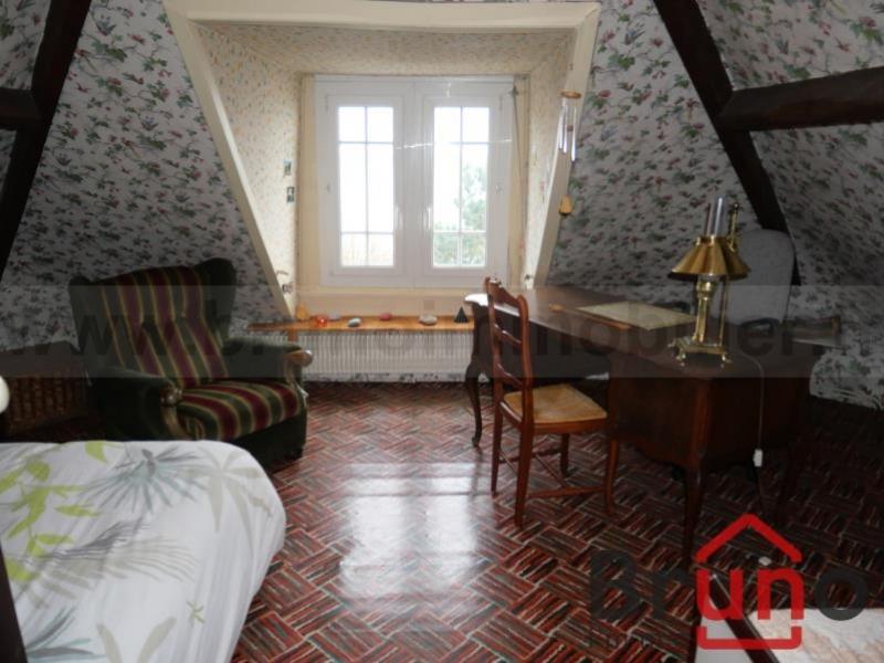 Sale house / villa Le crotoy 549900€ - Picture 14