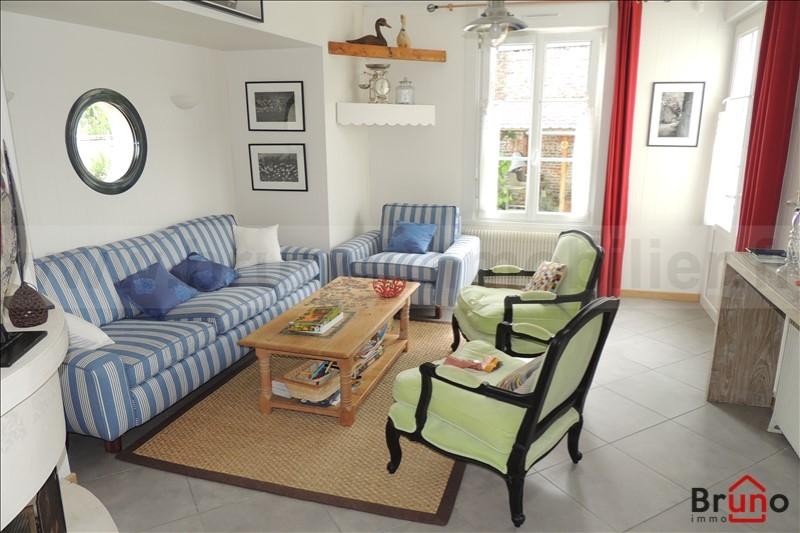 Verkauf von luxusobjekt haus Le crotoy  - Fotografie 5