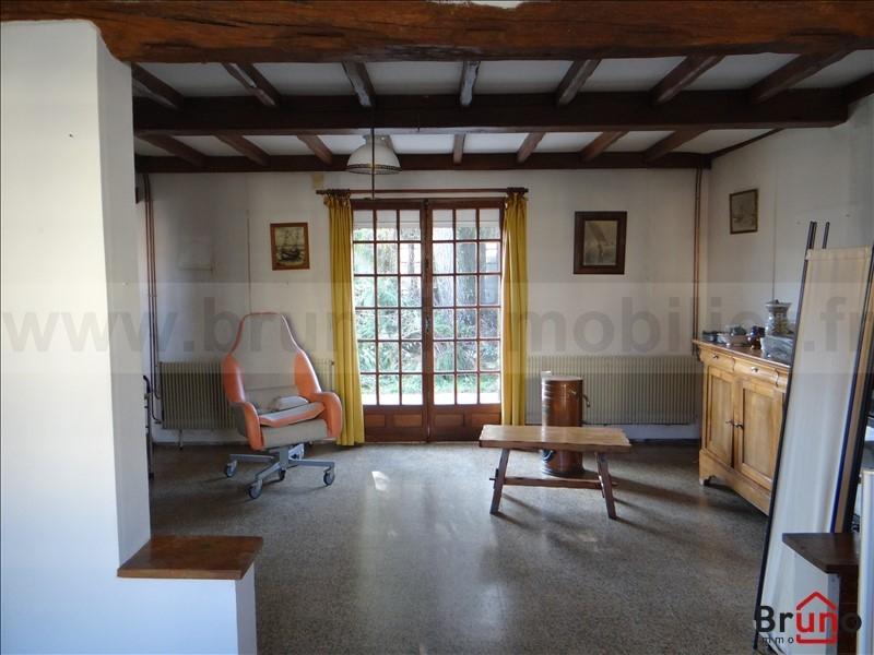 Sale house / villa Le crotoy  - Picture 8